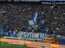 Hamburger SV - FC Ingolstadt_27-02-16_04