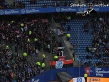 Hamburger SV - FC Ingolstadt_27-02-16_05