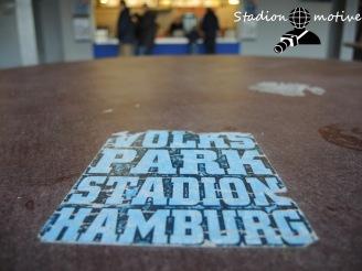 Hamburger SV - FC Ingolstadt_27-02-16_08