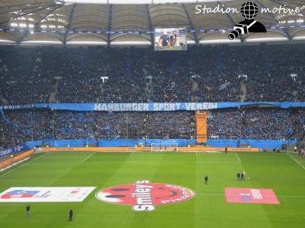 Hamburger SV - Hertha BSC Berlin_06-03-16_01