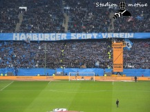 Hamburger SV - Hertha BSC Berlin_06-03-16_02