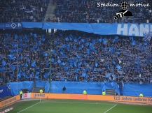 Hamburger SV - Hertha BSC Berlin_06-03-16_03