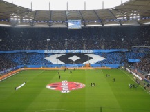 Hamburger SV - Hertha BSC Berlin_06-03-16_04