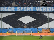 Hamburger SV - Hertha BSC Berlin_06-03-16_06