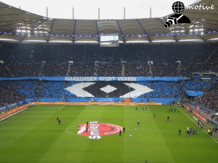 Hamburger SV - Hertha BSC Berlin_06-03-16_07