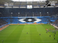 Hamburger SV - Hertha BSC Berlin_06-03-16_08