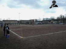HFC Falke - Rissener SV 2_27-02-16_04