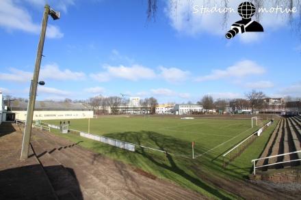 HFC Falke - SV West Eimsbüttel 2_12-03-16_01