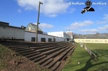 HFC Falke - SV West Eimsbüttel 2_12-03-16_02