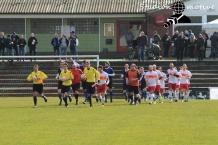 HFC Falke - SV West Eimsbüttel 2_12-03-16_05