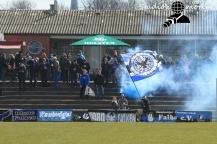 HFC Falke - SV West Eimsbüttel 2_12-03-16_06