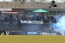 HFC Falke - SV West Eimsbüttel 2_12-03-16_07