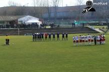 HFC Falke - SV West Eimsbüttel 2_12-03-16_08