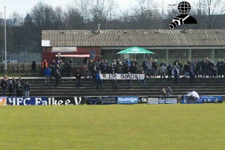 HFC Falke - SV West Eimsbüttel 2_12-03-16_09