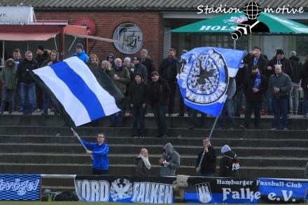HFC Falke - SV West Eimsbüttel 2_12-03-16_12