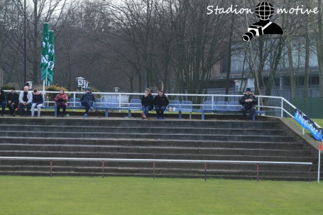 HFC Falke - SV West Eimsbüttel 2_12-03-16_15