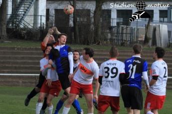 HFC Falke - SV West Eimsbüttel 2_12-03-16_18
