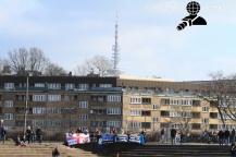 HFC Falke - SV West Eimsbüttel 2_12-03-16_21