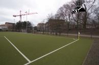 SC Sternschanze 2 - SV Börnsen_20-03-16_01