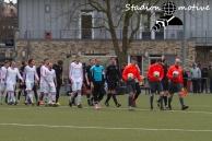 SC Sternschanze 2 - SV Börnsen_20-03-16_03