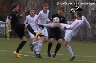 SC Sternschanze 2 - SV Börnsen_20-03-16_05