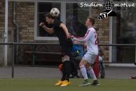 SC Sternschanze 2 - SV Börnsen_20-03-16_06