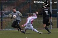 SC Sternschanze 2 - SV Börnsen_20-03-16_07