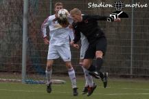 SC Sternschanze 2 - SV Börnsen_20-03-16_11