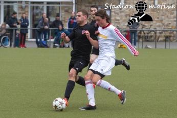 SC Sternschanze 2 - SV Börnsen_20-03-16_13