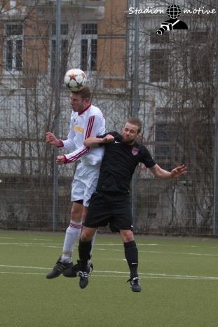 SC Sternschanze 2 - SV Börnsen_20-03-16_14