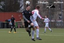 SC Sternschanze 2 - SV Börnsen_20-03-16_15