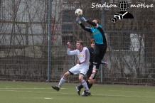 SC Sternschanze 2 - SV Börnsen_20-03-16_16
