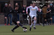 SC Sternschanze 2 - SV Börnsen_20-03-16_17