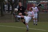 SC Sternschanze 2 - SV Börnsen_20-03-16_18