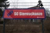 SC Sternschanze 2 - SV Börnsen_20-03-16_21