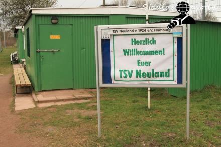 Sportplatz Schule Hamburg-Neuland_28-03-16_01