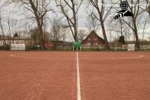 Sportplatz Schule Hamburg-Neuland_28-03-16_03