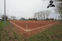 Sportplatz Schule Hamburg-Neuland_28-03-16_04