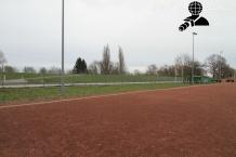 Sportplatz Schule Hamburg-Neuland_28-03-16_05