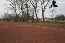 Sportplatz Schule Hamburg-Neuland_28-03-16_06