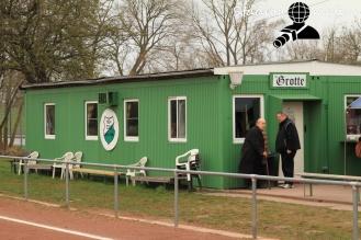 Sportplatz Schule Hamburg-Neuland_28-03-16_08