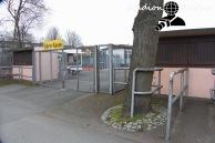 SpVgg Bayreuth - Jahn Regensburg_19-03-2016_01