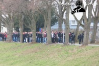 SpVgg Bayreuth - Jahn Regensburg_19-03-2016_02