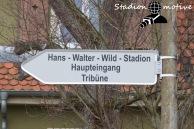 SpVgg Bayreuth - Jahn Regensburg_19-03-2016_03