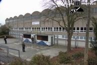 SpVgg Bayreuth - Jahn Regensburg_19-03-2016_05