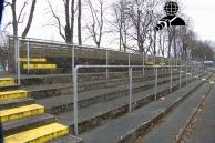SpVgg Bayreuth - Jahn Regensburg_19-03-2016_07