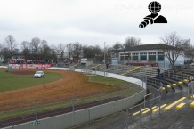 SpVgg Bayreuth - Jahn Regensburg_19-03-2016_12