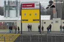 SpVgg Bayreuth - Jahn Regensburg_19-03-2016_13