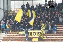 SpVgg Bayreuth - Jahn Regensburg_19-03-2016_22