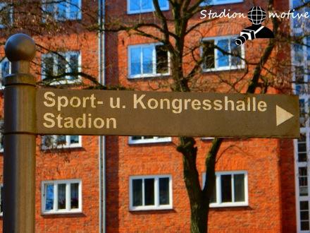 Stadion Lambrechtsgrund_26-03-16_01